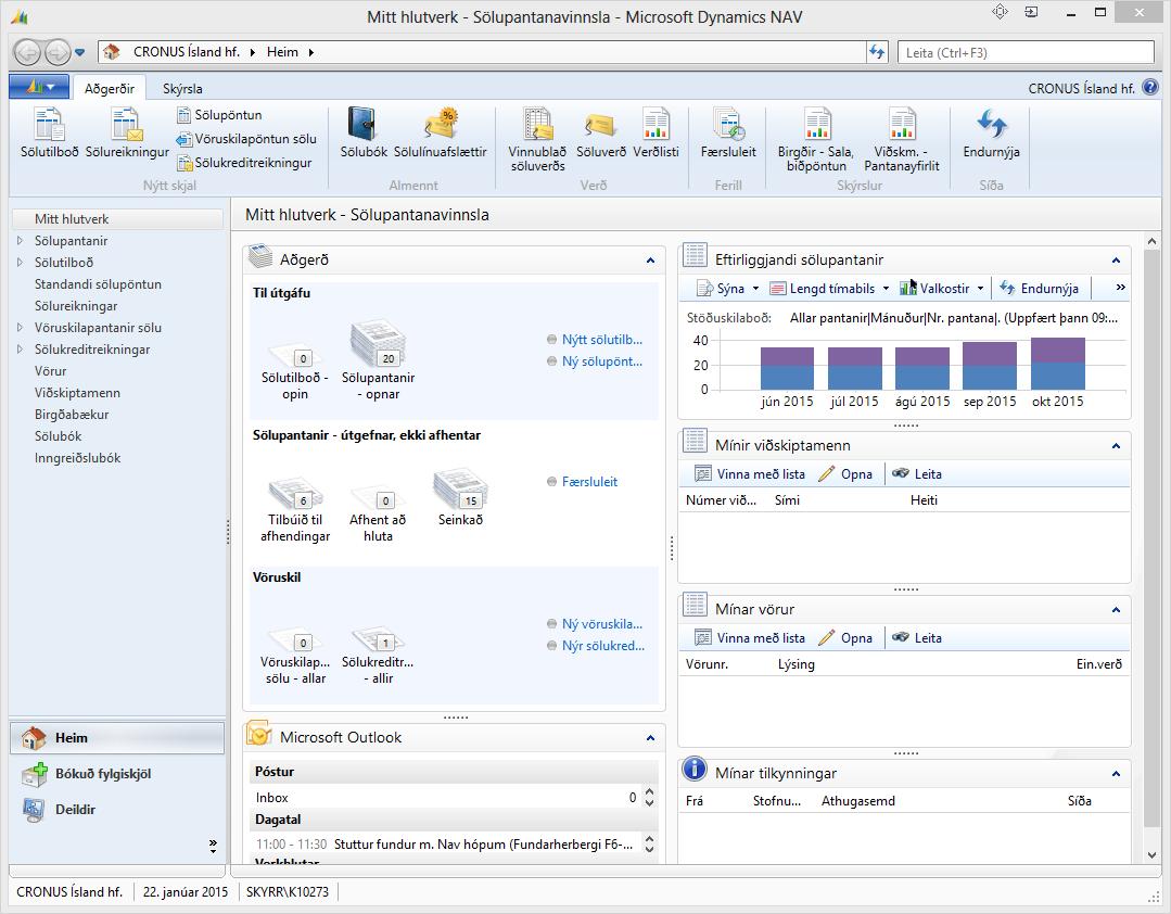 Download epub programming microsoft dynamics® nav 2013 pdf online.