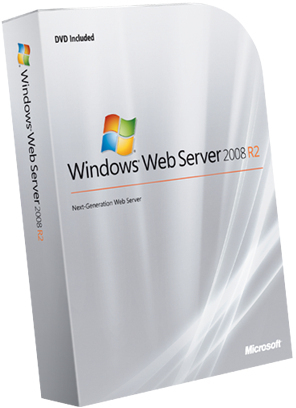 microsoft_windows_web_server_2008_r2_en