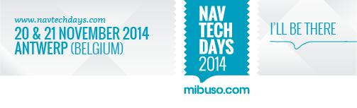 NAVTechDays2014_Attendee