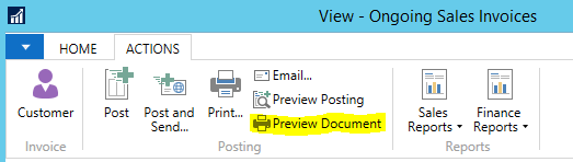 PreviewDocument
