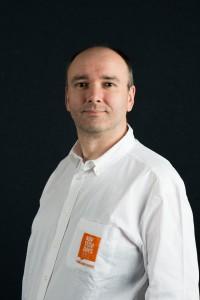 Alain_Krikilion